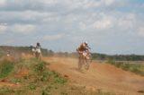 Motocross 3/31/2012 (318/610)