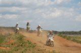 Motocross 3/31/2012 (319/610)