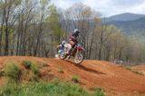 Motocross 3/31/2012 (320/610)