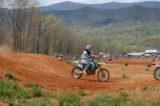 Motocross 3/31/2012 (321/610)