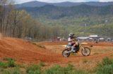 Motocross 3/31/2012 (322/610)