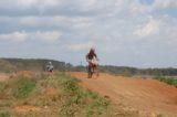 Motocross 3/31/2012 (326/610)