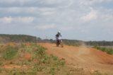 Motocross 3/31/2012 (327/610)