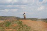 Motocross 3/31/2012 (329/610)