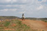 Motocross 3/31/2012 (330/610)
