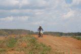 Motocross 3/31/2012 (331/610)