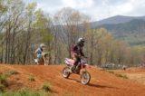 Motocross 3/31/2012 (332/610)