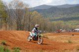 Motocross 3/31/2012 (333/610)