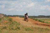 Motocross 3/31/2012 (334/610)