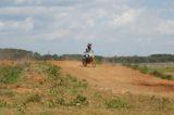 Motocross 3/31/2012 (335/610)