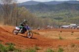 Motocross 3/31/2012 (336/610)