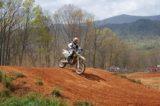 Motocross 3/31/2012 (337/610)