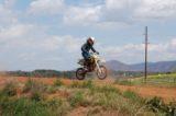 Motocross 3/31/2012 (338/610)