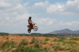 Motocross 3/31/2012 (339/610)