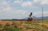 Motocross 3/31/2012 (340/610)