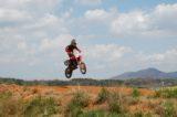 Motocross 3/31/2012 (342/610)