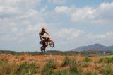 Motocross 3/31/2012 (343/610)