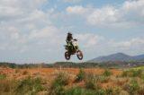 Motocross 3/31/2012 (344/610)