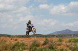 Motocross 3/31/2012 (345/610)