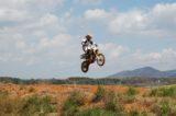 Motocross 3/31/2012 (346/610)