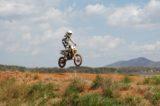 Motocross 3/31/2012 (347/610)