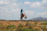 Motocross 3/31/2012 (348/610)