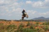 Motocross 3/31/2012 (349/610)