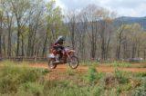 Motocross 3/31/2012 (350/610)