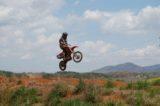 Motocross 3/31/2012 (351/610)