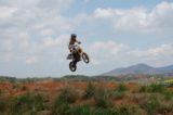 Motocross 3/31/2012 (352/610)