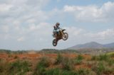 Motocross 3/31/2012 (353/610)