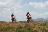 Motocross 3/31/2012 (354/610)