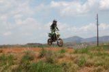 Motocross 3/31/2012 (355/610)