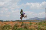 Motocross 3/31/2012 (356/610)