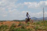 Motocross 3/31/2012 (357/610)