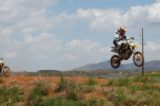 Motocross 3/31/2012 (358/610)