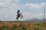 Motocross 3/31/2012 (359/610)