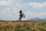 Motocross 3/31/2012 (360/610)