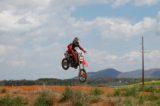Motocross 3/31/2012 (361/610)