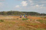 Motocross 3/31/2012 (362/610)