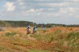 Motocross 3/31/2012 (363/610)