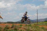 Motocross 3/31/2012 (364/610)