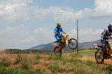 Motocross 3/31/2012 (365/610)