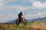 Motocross 3/31/2012 (366/610)