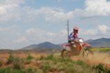 Motocross 3/31/2012 (368/610)