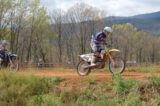 Motocross 3/31/2012 (370/610)