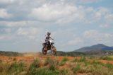 Motocross 3/31/2012 (372/610)