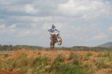 Motocross 3/31/2012 (373/610)