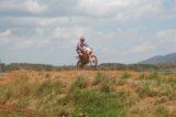 Motocross 3/31/2012 (374/610)