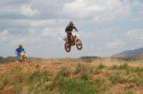 Motocross 3/31/2012 (375/610)